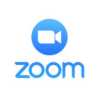 ZOOM鑑定